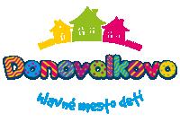 Donovalkovo