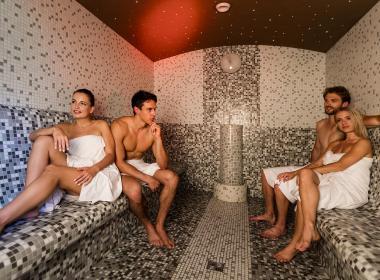 sections/April2019/gothal-luxusne-wellness-na-liptove-parna-sauna-D3g.jpg