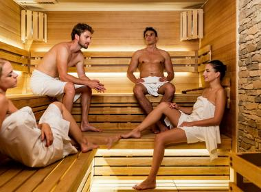 sections/April2019/gothal-luxusne-wellness-na-liptove-sauna-JBc.jpg