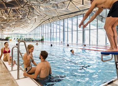 sections/April2019/plavecky-bazen-nedaleko-nizkych-tatier-gothal-ubytovanie-na-liptove-39h.jpg