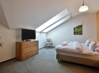 sections/December2019/gothal-ubytovanie-na-liptove-penzion-apartman-de-luxe-10-IpS.jpg
