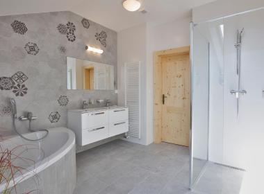 sections/December2019/gothal-ubytovanie-na-liptove-penzion-apartman-de-luxe-11-fTb.jpg