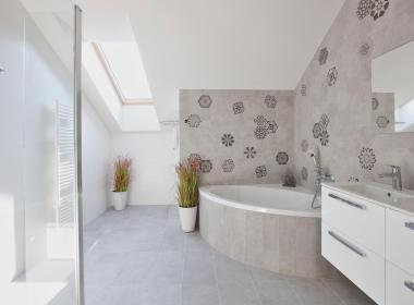 sections/December2019/gothal-ubytovanie-na-liptove-penzion-apartman-de-luxe-12-mwT.jpg
