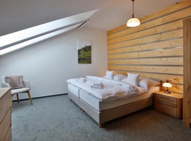 sections/December2019/gothal-ubytovanie-na-liptove-penzion-apartman-de-luxe-9-Jyz.jpg