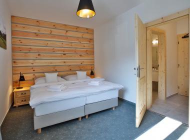 sections/December2019/gothal-ubytovanie-na-liptove-penzion-izba-double-vAg.jpg
