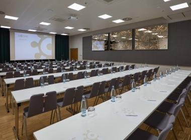 sections/July2020/gothal-kongresove-centrum-tis-konferencne-sedenie-fmq.jpg
