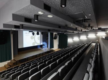 sections/July2020/gothal-kongresove-centrum-tis-zasadacka2-priestor-pre-koncerty-eBO.jpg