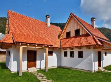 sections/May2018/gothal-liptovska-osada-chalupy-na-liptove-bocny-pohlad-qC7.jpg