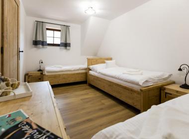 sections/November2018/gothal-sk-hotel-na-liptove-chalupy-typ-a-detska-izba-7wV.jpg