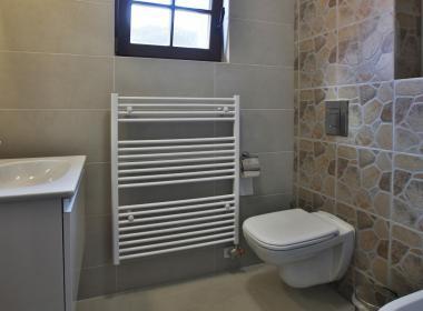 sections/November2018/gothal-sk-hotel-na-liptove-chalupy-typ-a-toaleta-aFf.jpg