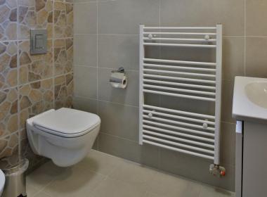 sections/November2018/gothal-sk-ubytovanie-v-nizkych-tatrach-chalupy-typ-b-toaleta-BlT.jpg
