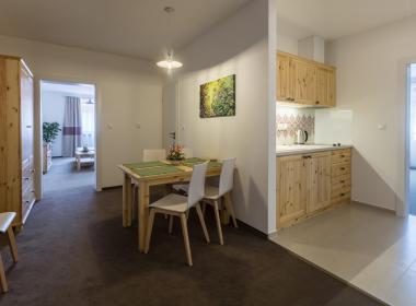 sections/October2018/gothal-sk-apartmany-v-nizkych-tatrach-family-apartman-jedalen-gv9.jpg