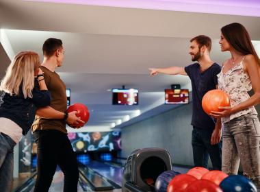sections/October2018/gothal-ubytovanie-na-liptove-sport-bowling-1-R8V.jpg