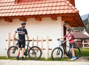 sections/September2019/gothal-ebikes-3-rBD.jpg