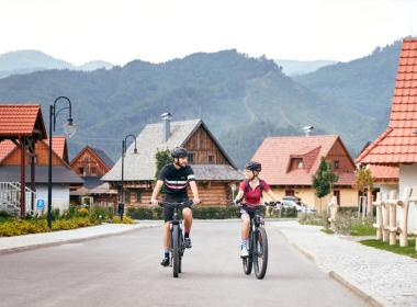 sections/September2019/gothal-ebikes-5-hbu.jpg