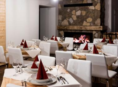 sections/September2019/gothal-sk-ubytovanie-na-liptove-gastronomia-restauracia-smrek-Ezm.jpg